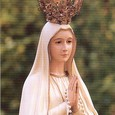 Fatimari