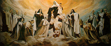 Saints1sm