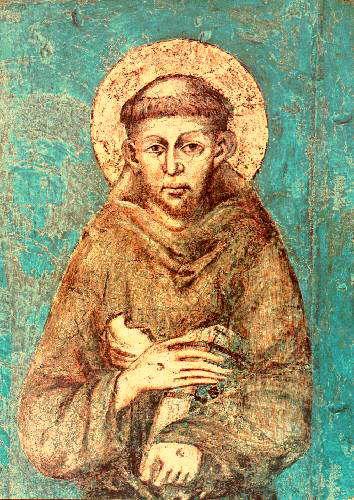 Assisifrancisco